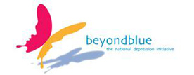 Lunchtime Legends supports BeyondBlue