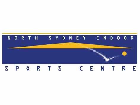 North Sydney - Indoor